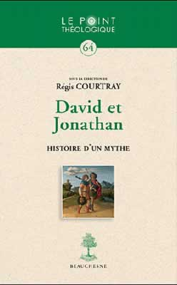 david et jonathan, regis courtray, michel eloy